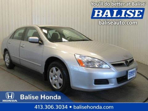 Used Cars under $15,000 near Springfield | Balise Honda